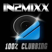 Rádio IN2MIXX RADIO