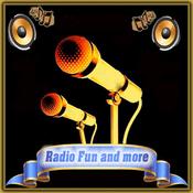 Rádio Radio Fun and more