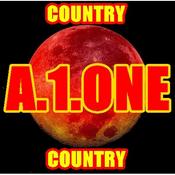 Rádio A.1.ONE Country