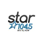 Rádio KSRZ - Star 104.5 FM