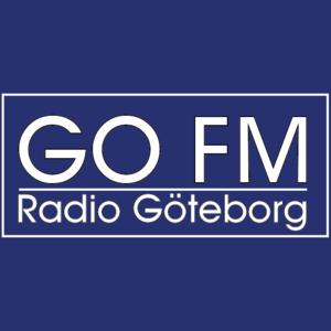 Rádio GO FM - Radio Göteborg