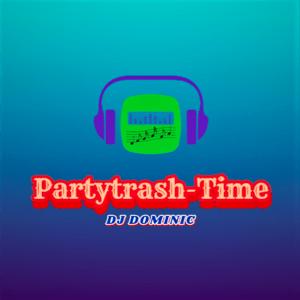 Rádio PARTYTRASH TIME