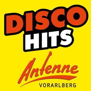 Rádio ANTENNE VORARLBERG Disco