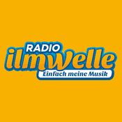 Rádio Radio Ilmwelle