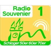 Rádio Schwany Souvenir1