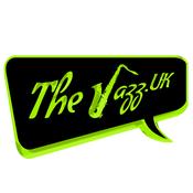Rádio The Jazz UK 3 - DixieJazz