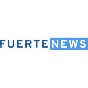 Rádio Radio Fuerte-News