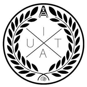 Rádio UITA Radio