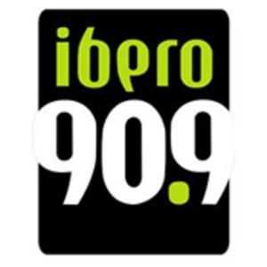 Rádio Ibero 90.9 FM