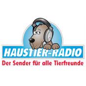 Rádio Haustier Radio