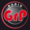 Radio GrP Giornale Radio Piemonte
