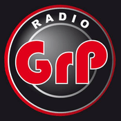 Rádio Radio GrP Giornale Radio Piemonte