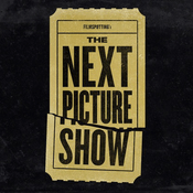 Podcast The Next Picture Show
