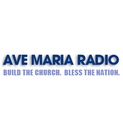 Rádio WMAX - Ave Maria Radio 1440 AM