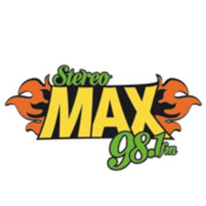 Rádio Stereo Max