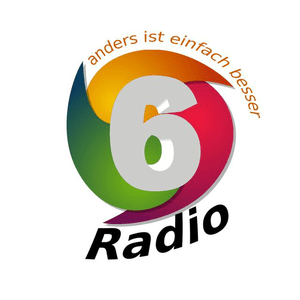 Rádio 6radio