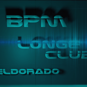 Rádio eldorado-lounge