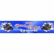 Rádio Trucker-Welle