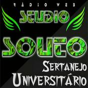 Rádio Radio Studio Souto - Sertanejo Universitário