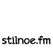 Rádio Stilnoe Radio