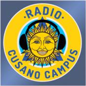 Rádio Radio Cusano Campus
