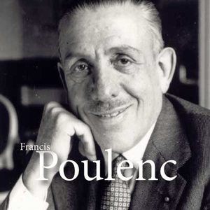 Rádio CALM RADIO - Francis Poulenc