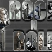 Rádio rockandrollradio