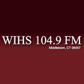 Rádio WIHS - Inspiration and Information 104.9 FM