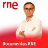 Documentos RNE