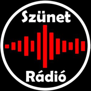 Rádio Szünet Radio