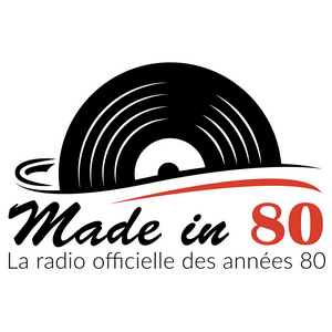 Made in 80