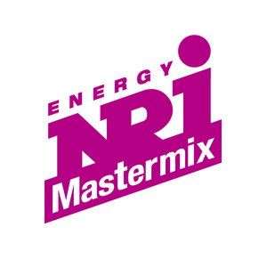 Rádio ENERGY Mastermix