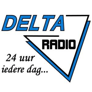 Rádio Delta Radio Nijmegen