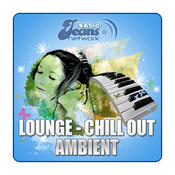 Rádio Radio Jeans - Lounge Chill Out Ambient
