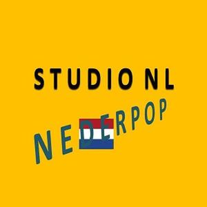 Rádio Studio NL Nederpop