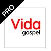 Radio Gospel Vida