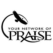 Rádio KALS - Your Network of Praise 97.1 FM
