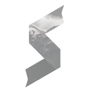 Rádio synexitfm