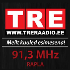 Rádio Tre Raadio