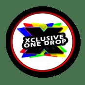 Rádio Xclusive One Drop Media