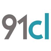 Rádio 91 Classical Nashville's Classical Radio