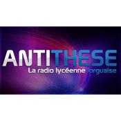 Rádio AntitheseRadio