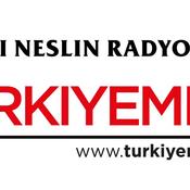 Rádio turkiyemfm