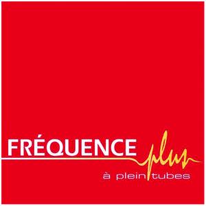 Rádio Fréquence Plus