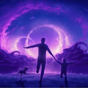 Rádio Skymusic 2020