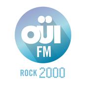 Rádio OUI FM Rock 2000