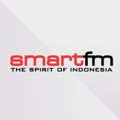 Rádio Smart FM 88.9 Surabaya