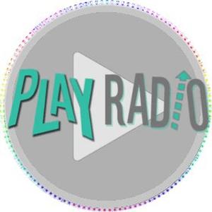 Rádio playradio