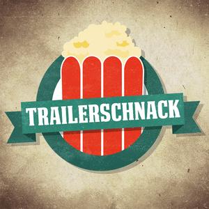 Podcast Trailerschnack