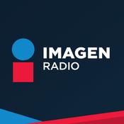 Rádio Imagen Radio - XEDA FM